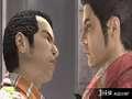 《如龙3 BEST版》PS3截图-116