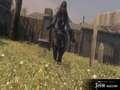 《刺客信条3 传奇版》PS3截图-82