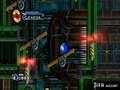 《索尼克4 篇章1(XBLA)》XBOX360截图-72