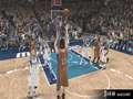 《NBA 2K9》XBOX360截图-37