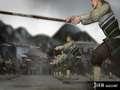 《真三国无双6 帝国》PS3截图-39