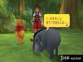 《王国之心HD 1.5 Remix》PS3截图-51