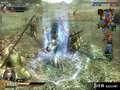 《真三国无双Online Z》PS3截图-11