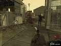《使命召唤7 黑色行动》XBOX360截图-150