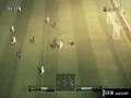 《实况足球2010》PS3截图-87