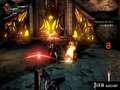《战神 升天》PS3截图-163