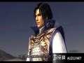 《真三国无双5 特别版》PSP截图-57