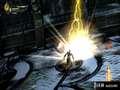 《战神 升天》PS3截图-180
