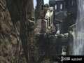 《古墓丽影 传奇》XBOX360截图-60
