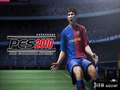 《实况足球2010》PS3截图