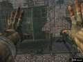 《使命召唤7 黑色行动》XBOX360截图-200