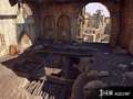《神秘海域3 德雷克的骗局 年度版》PS3截图-62