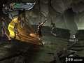 《战神 收藏版》PS3截图-76