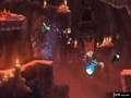 《雷曼 起源》PS3截图-33