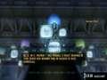 《辐射 新维加斯 终极版》XBOX360截图-166