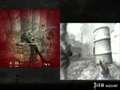 《使命召唤5 战争世界》XBOX360截图-178