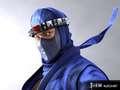 《VR战士5》PS3截图-184