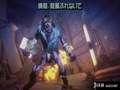 《剑勇传奇 忍者龙剑传Z》PS3截图-171