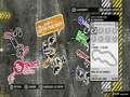 《极品飞车11》PS3截图-25