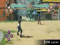 《火影忍者 究极风暴 世代》PS3截图-207