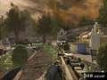 《使命召唤6 现代战争2》PS3截图-84