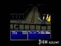 《最终幻想7 国际版(PS1)》PSP截图-64