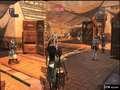 《刺客信条 启示录》PS3截图-65