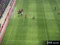 《实况足球2010》PS3截图-157