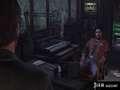 《寂静岭 暴雨》PS3截图-69