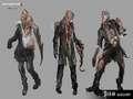 《虐杀原形2》PS3截图-101