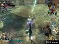 《真三国无双Online Z》PS3截图-22