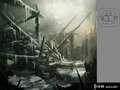 《恶魔城 暗影之王 收藏版》XBOX360截图-164
