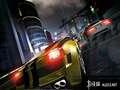 《极品飞车10 玩命山道》XBOX360截图-24