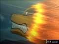 《火影忍者 究极风暴3 完全版》XBOX360截图-11