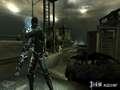 《极度恐慌3》PS3截图-9