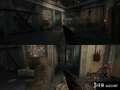 《使命召唤7 黑色行动》PS3截图-62