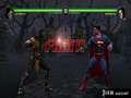 《真人快打大战DC漫画英雄》XBOX360截图-216