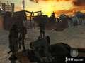 《使命召唤7 黑色行动》WII截图-84