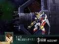 《第二次超级机器人大战Z 再世篇》PSP截图-41