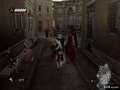 《刺客信条 兄弟会》PS3截图-22