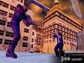 《除暴战警》XBOX360截图-1