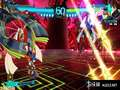 《女神异闻录4 终极竞技场2》PS3截图-63