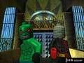 《乐高蝙蝠侠》XBOX360截图-146