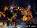 《灵弹魔女》XBOX360截图-9