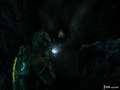 《死亡空间2》XBOX360截图-133
