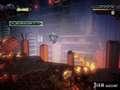 《剑勇传奇 忍者龙剑传Z》PS3截图-177