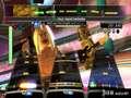 《乐高 摇滚乐队》PS3截图-17
