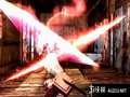 《英雄不再 英雄们的乐园》PS3截图-13
