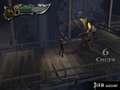 《战神 收藏版》PS3截图-89