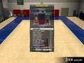 《NBA 2K12》PS3截图-10